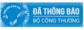 dien-thoai-so
