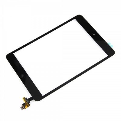 Mặt kính cảm ứng Ipad Mini 4