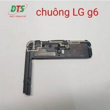 Thay Loa Lg G6