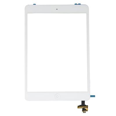 Mặt kính cảm ứng Ipad Mini 2