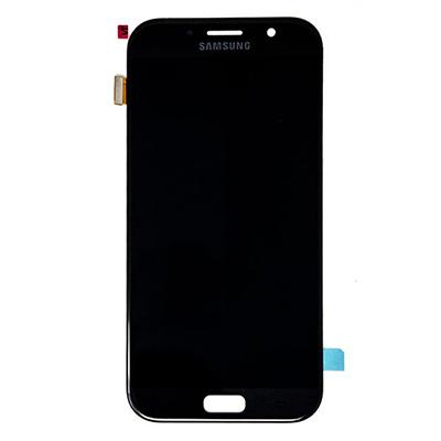 Thay màn hình Samsung A7 2107