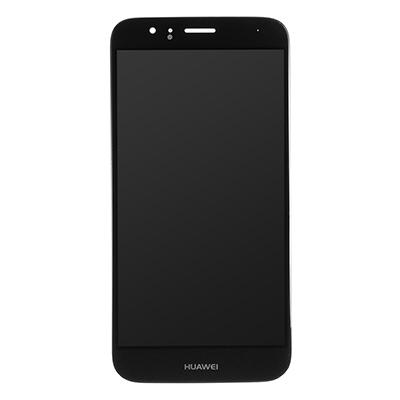 Màn hình Huawei G8