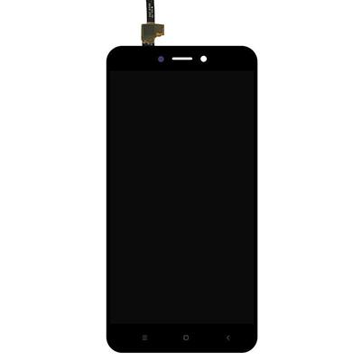 Màn hình Xiaomi Redmi 4 Prime
