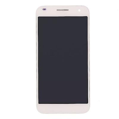 màn hình Huawei G7 Plus