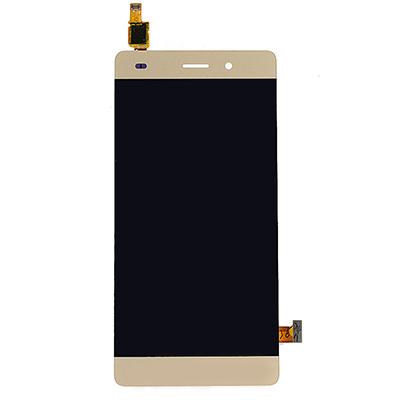 Thay màn hình Huawei P8 L21