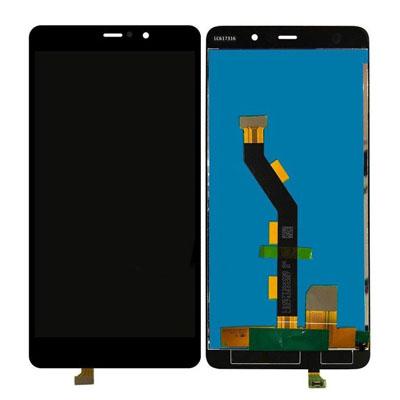 Màn hình Xiaomi Mi 5s