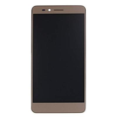 màn hình Huawei GR5 Mini