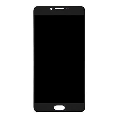Thay màn hình Samsung C9 Pro