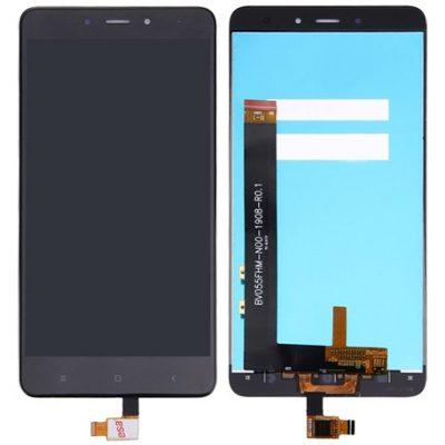 Màn hình Xiaomi Redmi Note 2