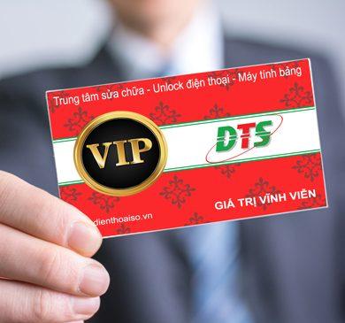 tang-vip-card-dien-thoai-so