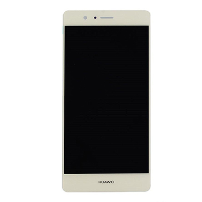 màn hình Huawei P9 lite L22