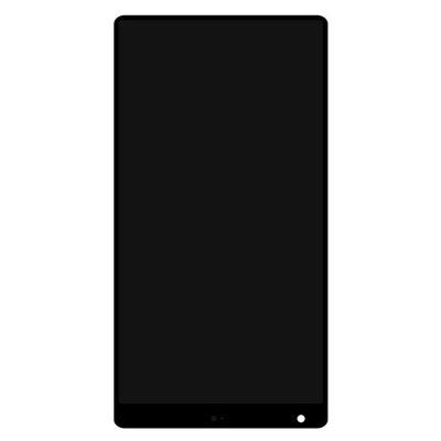 Màn hình Xiaomi Mi Mix