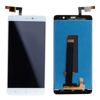 Màn hình Xiaomi Redmi Note 5a Prime