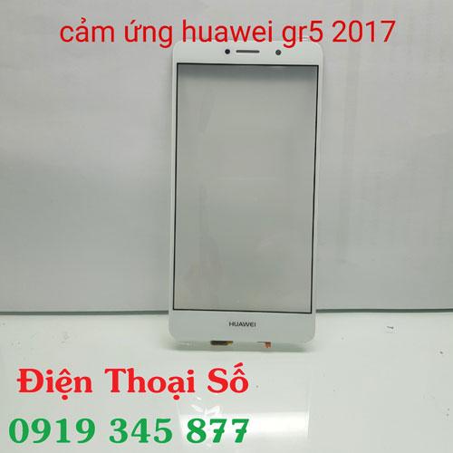 Thay Mat Kinh Huawei Gr5 2017