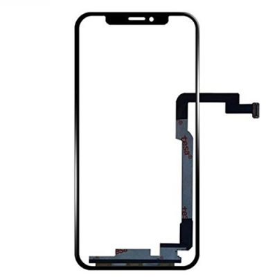 cảm ứng iphone xs max