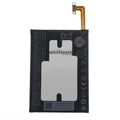 Pin HTC 10 Pro