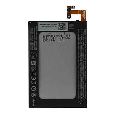 pin HTC Butterfly X920D / X920