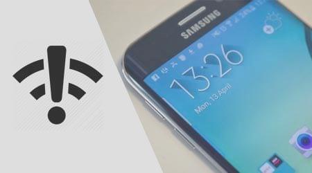 sua samsung j7 plus mat wifi