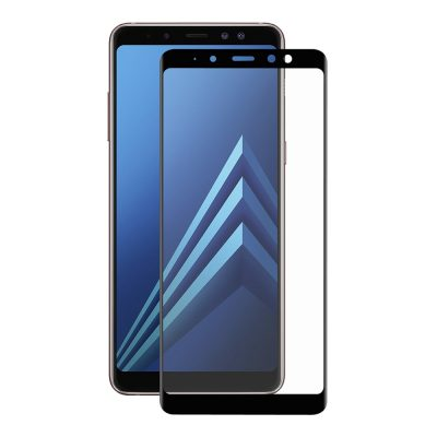 Samsung-Galaxy-A8-2018-man-hinh-2
