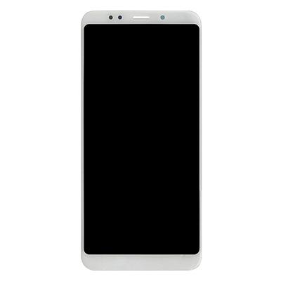 Màn hình Xiaomi Mi 5