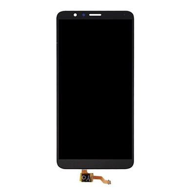 Màn hình Huawei Honor 7x