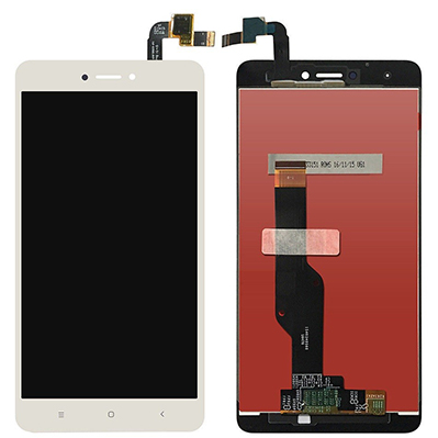 Màn hình Xiaomi Redmi Note 4x