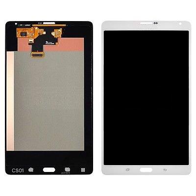 thay màn hình samsung tab s4