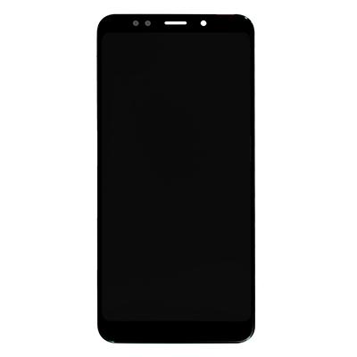 Màn hình Xiaomi Redmi Note 5a