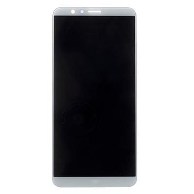 Màn hình Huawei Y7 Pro