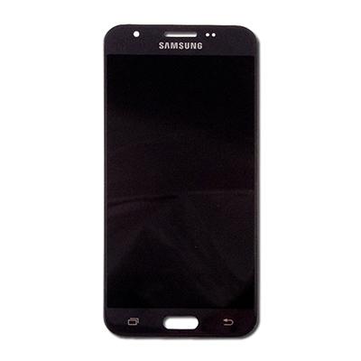 màn hình Samsung J3 Pro