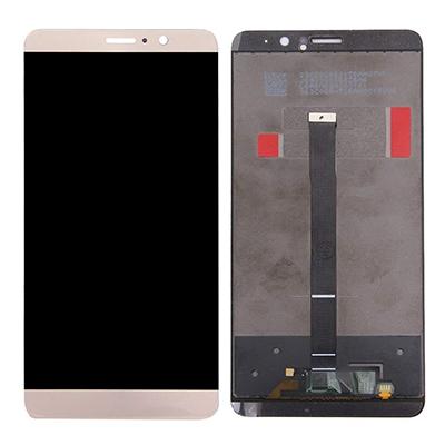 Màn hình Huawei Honor Mate 9