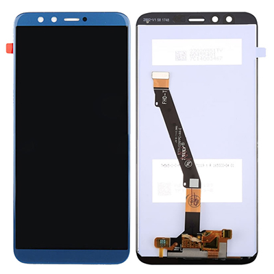màn hình Huawei Honor 9 Lite