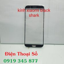 Thay Mat Kinh Xiaomi Black Shark
