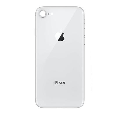 lưng iphone 8 rẻ nhất tại thái hà