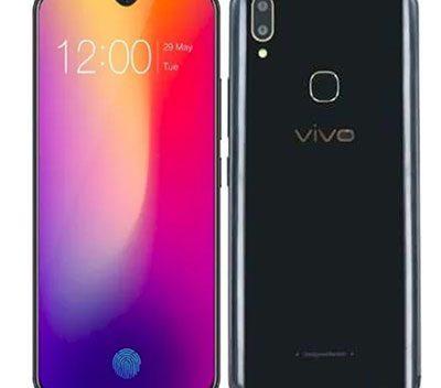 thay-man-hinh-vivo-v11-v11pro