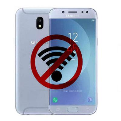 khong-ket-noi-duoc-wifi