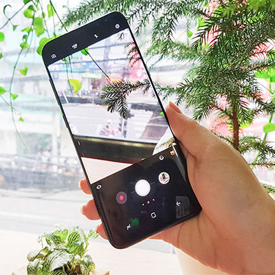 samsung-s8-s8plus-camera-khong-lay-net-camera-bi-mo