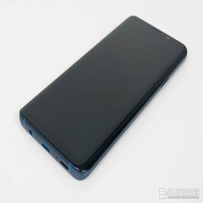 Điện thoại chết nguồn mất nguồn Samsung S9 / S9 Plus