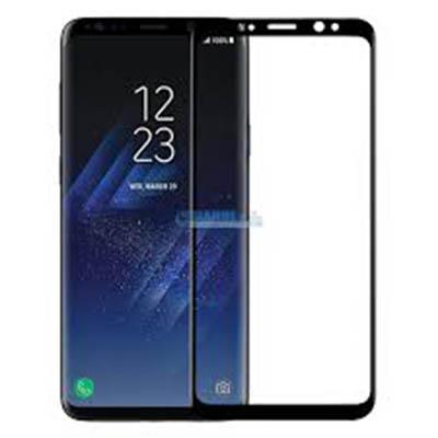 Sữa lỗi màn hình bị nhiễu màu trắng màn hình Samsung S9 / S9 Plus