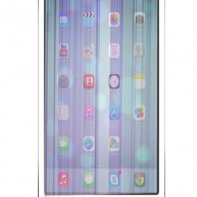 Sửa lỗi màn hình Samsung S9 / S9 Plus