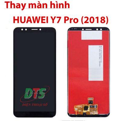 thay-man-hinh-huawei-y7-pro-2018-uy-tin