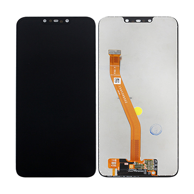 màn hình Huawei Nova 3i