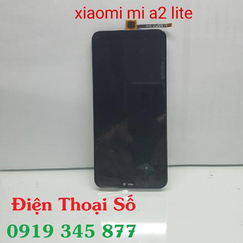 Thay Man Hinh Xiaomi Mi A2 Lite