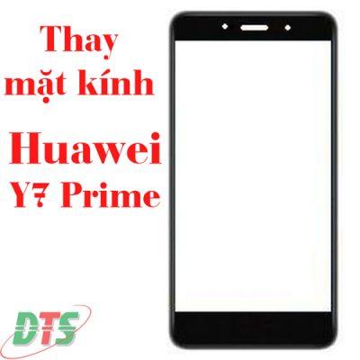 thay-mat-kinh-huawei-y7-prime-chinh-hang-uy-tin
