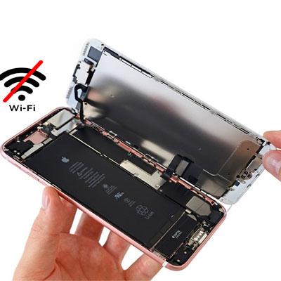 mat-wifi-khong-vao-duoc-wifi