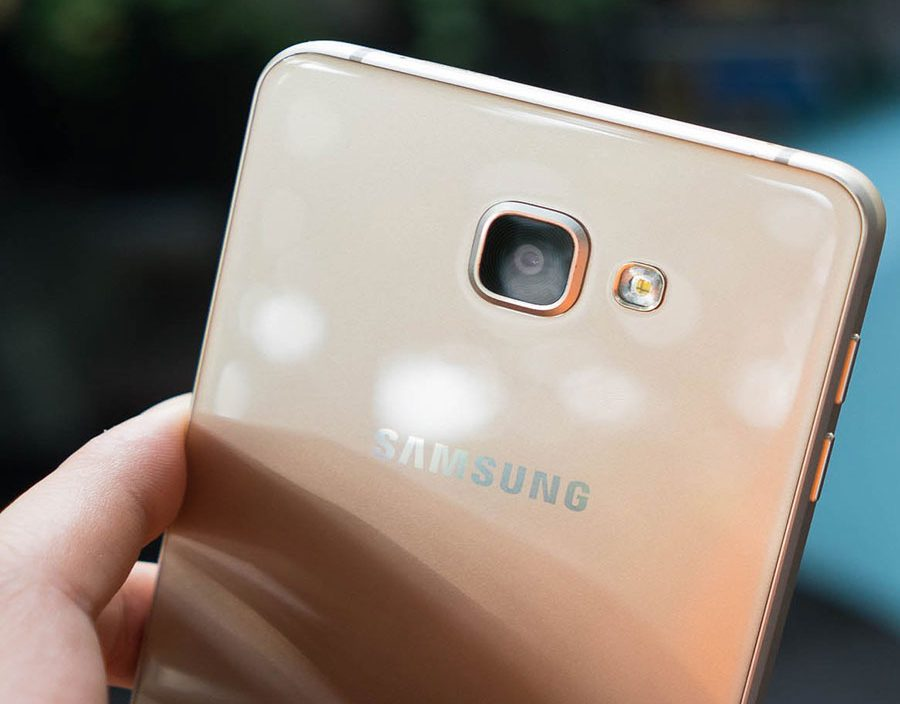 Samsung-A9-Pro-loi-mat-la-ban-loi-bao-nhiet-do