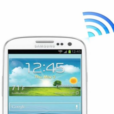 sua-mat-wifi-wifi-bi-an-samsung-J7-J7-Pro-J7-Prime-J7-Plus-dts