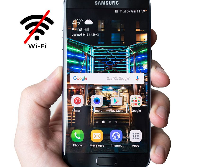 Samsung-A7-A5-A3-bat-wifi-yeu-thay-ic-wifi