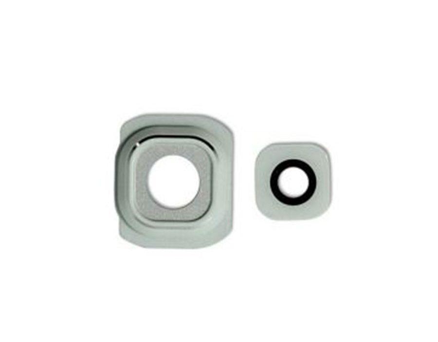 samsung-J7-J7-Pro-J7-Prime-J7-Plus-dts-camera-bi-mo-came-ra-khong-lay-net