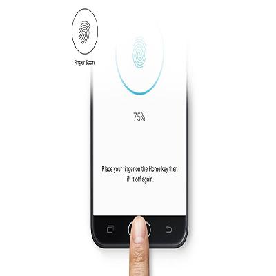 Điện thoại không nhận cảm ứng, nhận cảm ứng chậm Samsung J5 / j5 Prime